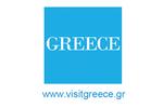 Visit Greeece_logo