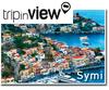 Trip In View_logo